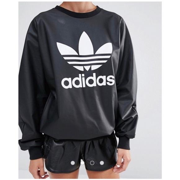 Suéteres | adidasSuéteres adidas | 6b865d7 - colja.host